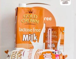 from-maziwa-ya-nyayo-to-kenyas-lactose-free-producer