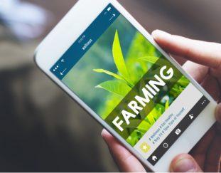 farming-in-the-digital-era