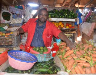rains-cause-scarcity-of-vegetables