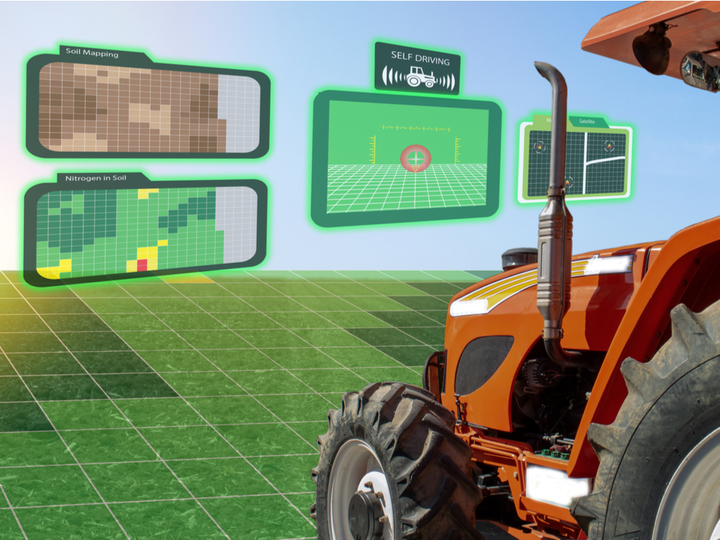 driverless-tractors-artificial-intelligence-in-agriculture