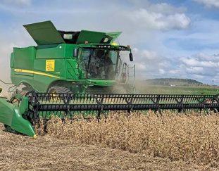 combine-harvester-advantages