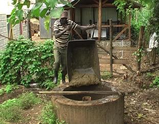 biogas-production-relieves-farmer-in-kirinyaga-county