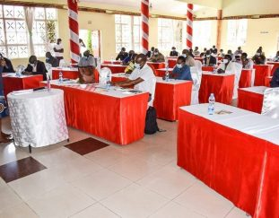 county-partners-with-ngo-to-roll-out-climate-resilient-agriculture%e2%80%af