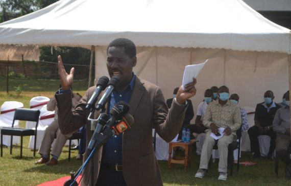 munya-threatens-to-disband-farmers-management-committees-opposed-to-coffee-cherry-fund
