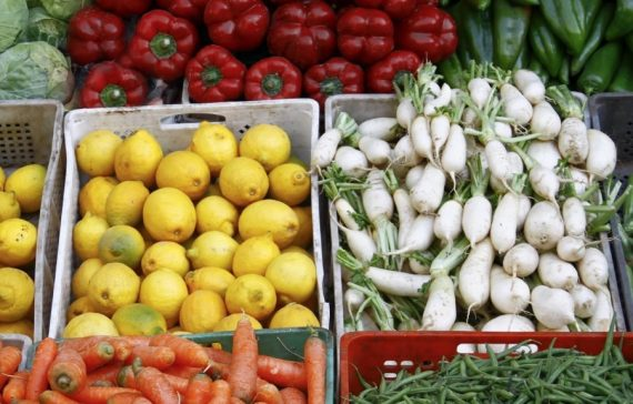 why-farmers-should-consider-commercial-farming