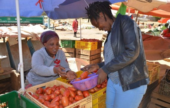 tomato-prices-go-up-amid-cries-from-the-traders