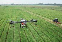 A Digital Future for Farmers