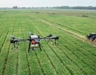 a-digital-future-for-farmers