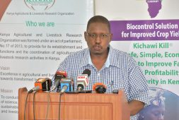 kenya-leads-the-world-in-commercializing-weed-bio-herbicide-technology