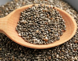 20-year-old-student-turns-to-chia-seeds-farmer